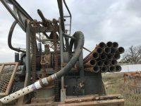 Wilson Drilling 3