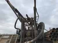 Wilson Drilling 4