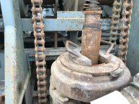 Wilson Drilling 5